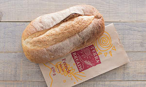 French Loaf- Code#: BR053