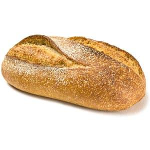 Heritage Sourdough Levain Loaf- Code#: BR083