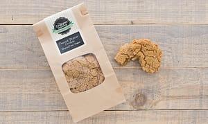 Peanut Butter Cookies- Code#: BR1512