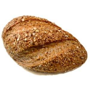 Multigrain Loaf- Code#: BR680