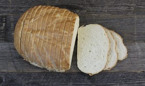 San Francisco Sourdough- Code#: BR8094