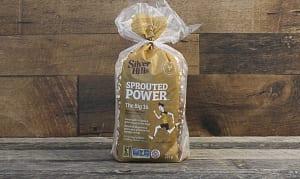 Organic 16-Grain Bread (Frozen)- Code#: BR865