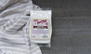 Baking Soda - Aluminum and Gluten Free- Code#: BU065