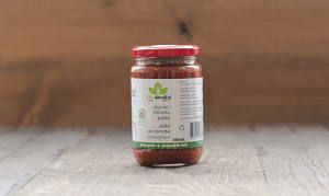 Organic Tomato Paste- Code#: BU1666