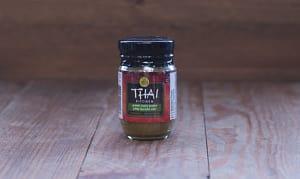Green Curry Paste- Code#: BU384