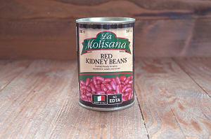 Red Kidney Beans- Code#: BU922
