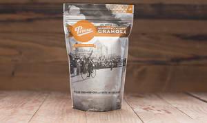 Almond & Coconut Granola- Code#: CE244