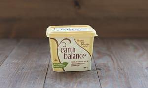 Organic 100% Vegan Whipped Buttery Spread- Code#: DA003