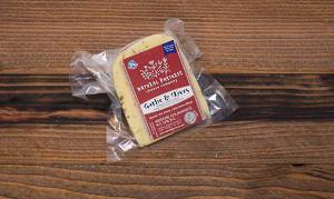 Garlic & Chive Verdelait- Code#: DA980