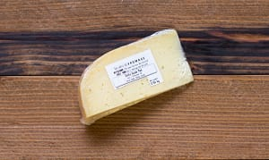 Smits and Co.w Medium Gouda- Code#: DC710