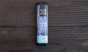 Organic Espresso Chunk Chocolate Bar- Code#: DE248