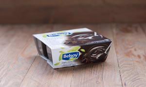 Dark Chocolate Soy Pudding- Code#: DE520