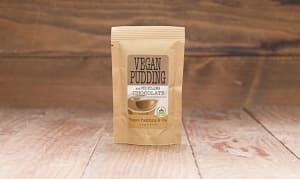 Organic Chocolate Pudding & Pie Filling- Code#: DE571