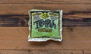 Organic Tempeh (Frozen)- Code#: DN146