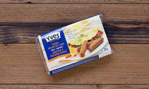 Veggie Breakfast Links- Code#: DN178