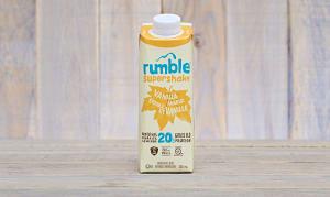 Vanilla Maple Nourishing Beverage- Code#: DR0214