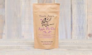 Organic Apple Pie Chai- Code#: DR0609