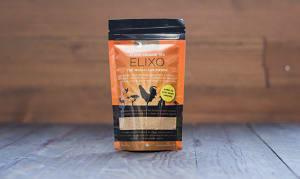 Stone-Ground Elixo Tea- Code#: DR1103