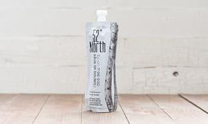 Birch Tree Sap Water - Original- Code#: DR1350