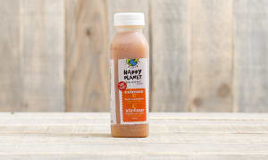 Extreme C Smoothie- Code#: DR1600