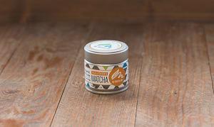 Organic Tea Lover's Matcha- Code#: DR1940