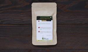 Cream of Earl Grey Loose Leaf Tea- Code#: DR2501