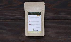 Strawberry Mint Loose Leaf Tea- Code#: DR2550