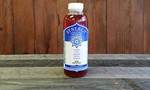 Organic Gingerberry- Code#: DR3048
