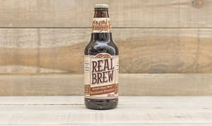 Draft Root Beer- Code#: DR372