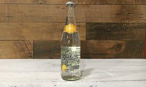 Meyer Lemon- Code#: DR4112