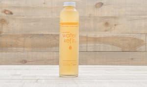 Organic Blood Orange Water Kefir- Code#: DR5190