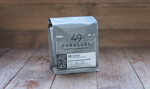 Epic Espresso Coffee- Code#: DR531