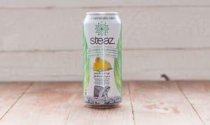 Zero Calorie Peach Mango Ice Tea- Code#: DR726