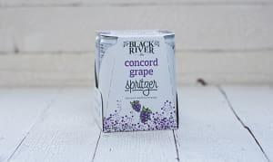 Concord Grape Spritzers- Code#: DR762