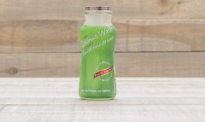 Coconut Water- Code#: DR9004