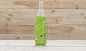 Coconut Water- Code#: DR9005