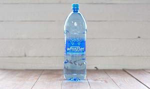 Glacial Spring Water - BPA Free/Biodegradable- Code#: DR902