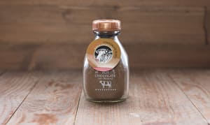Maple Hot Chocolate- Code#: DR9900