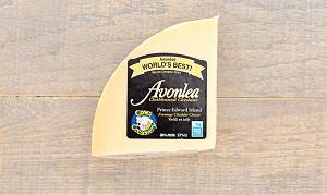Avonlea Clothbound Cheddar- Code#: DY0009