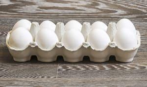 Large Eggs- Code#: EG109