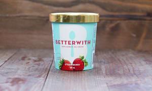 Strawberry Ice Cream (Frozen)- Code#: FD605