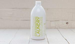 Laundry Liquid - Rosemary & Peppermint- Code#: HH056