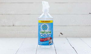 Pet Stain & Odour Remover- Code#: HH169