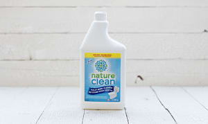 Toilet Bowl Cleaner- Code#: HH219