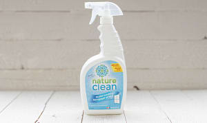 Glass & Window Cleaner- Code#: HH229
