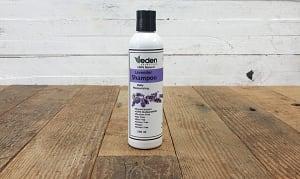 Lavender Shampoo- Code#: HH3116