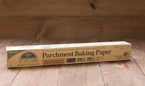 Parchment Paper- Code#: HH3201