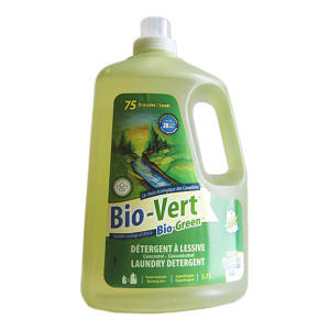Laundry Liquid Detergent, Scented, Morning Dew- Code#: HH3555