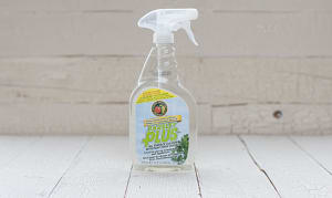 Parsley All Purpose Cleaner- Code#: HH389