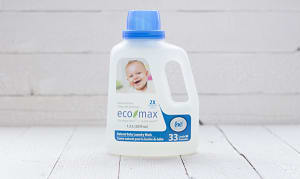 Natural Baby Laundry Wash- Code#: HH7201